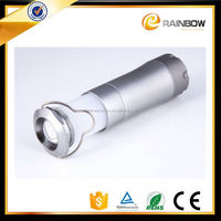 promotional custom 3w led rechargeable camping lantern