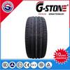 German Technology Radial Car tyre prices 195/50R15, 195/55R15, ECE,GCC,DOT,SONCAP,ISO