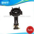 regulador de la manguera 2 nuevo anillo de wok quemador de cocina barbacoa de gas glp estufa portátil