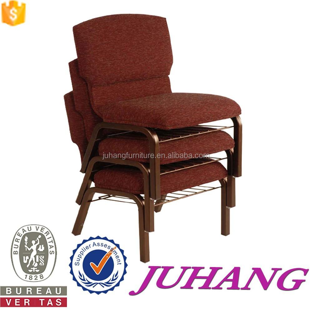 Wholesale church chair factory church chair product on alibaba com