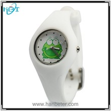 2015 new arrival cheap children watch with high quality and good price