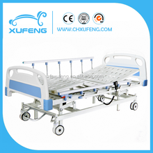 3 function hospital bed electric adjustable hospital bed with three function