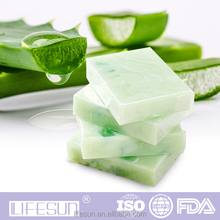 100g Aloe Vera Natural Handmade Soap