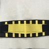 Neoprene workout waist band waist shaper corset waist trainer cincher