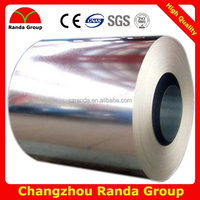 BA T5, Tinplate coil for can making