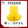 best selling duck drinkers and feeders with free spare parts