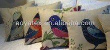 pictures cotton essential cushion cute pillow china manufacturer