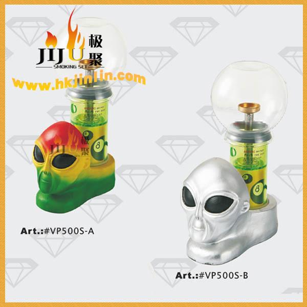 Vp500s Yiwu Jiju <span class=keywords><strong>Dgk</strong></span> vaporizador cachimbo vaporizador de fumar águia vaporizador