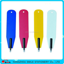 Business Industrial promotional wholesale pen making kits