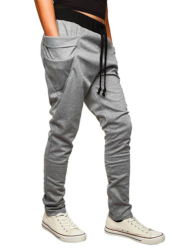 mens sweat pants (7).jpg