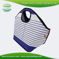 cheap pp shopping bag for frozen food , good quality hot sale the cheapest coolerbag