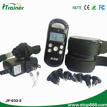 dog training collars petsmart with remote electronic training collars with LCD display