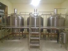500l 800l 1000l mini beer brewery 30l beer keg