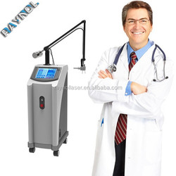 distributors wanted beauty products co2 fractional laser / co2 laser machine