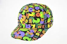 2015 sports outdoor sun baseball cap man women's Europe GOLF hat sunbonnet cap sports hat