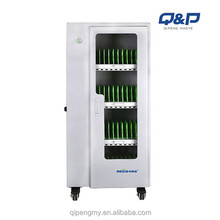 Charging Cabinet/Charging Cart/Tablet Charge for iPad/Kindle
