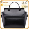 2015 summer new leisure PU handbag trending hot product shoulder bag