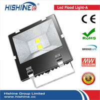 200W LED Flood Light For Outdoor Lighting Decoration Project,COB Chip IP65 Waterproof