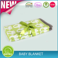 knitted baby blanket,baby blankets wholesale,blanket with satin trim