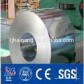 Precio de hierro galvanizado, de hierro galvanizado precio de las hojas,