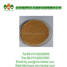 Ashwagandha extract/ ashwagandha root extract/ Ashwagandha Extract withanolides