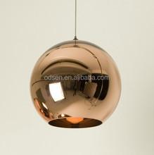özelleştirilmiş disko topu ışık 12v