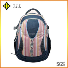 600D new bags for high school girls