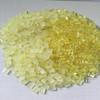 Popular Hot Melt Adhensive Glue Plastic Edge Banding Adhensive/glue