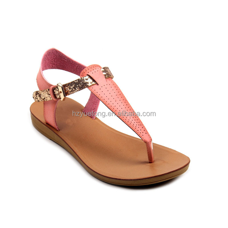 Popular Ballerina Shoes For Women And Kids In Dubai UAE  Online Quick