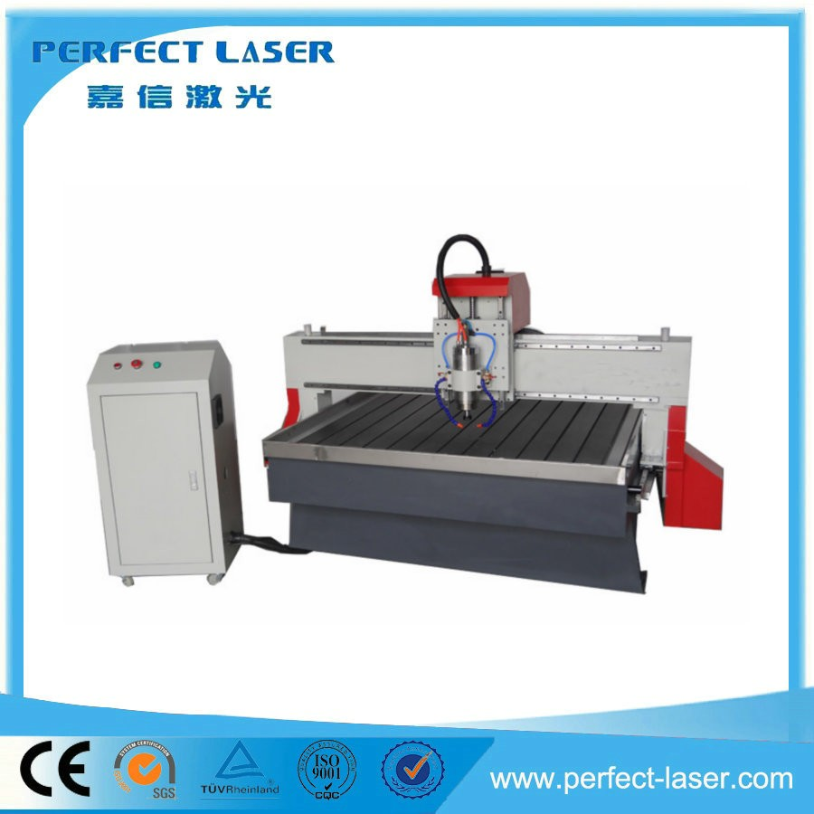 Sell Antique Furniture CNC Router.jpg