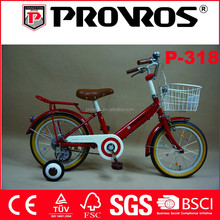 16inch Children bicycle/Kids Bike
