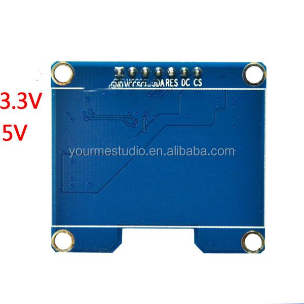LCD SPI serial module (4).jpg