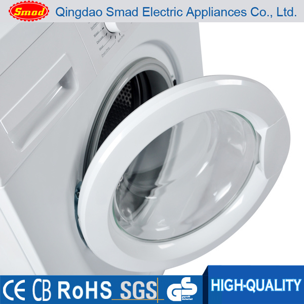 high quality washing machine