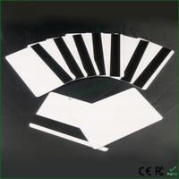 Portable Magnetic Stripe Data Collector MSRV009/MSRV008/MSRV007