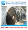 EP400/3 rubber conveyor belt, 12mpa