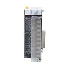 CJ1W series CJ1W-SCU41-V1 plc module cj1w ,omron sysmac cj1w omron automation plc, Programmable Logic Controller cj1w original
