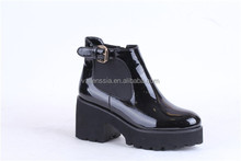 Sur vente semelle épaisse chaussures pour femmes