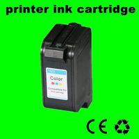 NO. 789 Ink cartridge For HP Latex L25500, 775ML