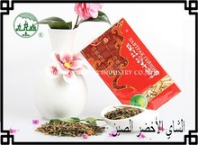 Hot Selling 2015 healthy hour super chinese herbal tea, organic herbal tea