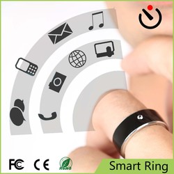 Smart R I N G Electronics Accessories Mobile Phones Cellular Phones Dealers In Usa For Smart Phone With Stylus
