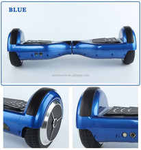 2015 Newest chinese electric scooter electric scooter 1500w electric scooter for handicap