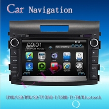 Fast delivery 2 din car dvd player with Navigation/wifi/bluetooth function