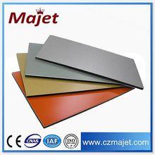 trailer building materials thick plastic sheets wall panels cheap solar panels china