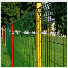 cheap pool Temporary Fence