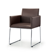 event hotel french design banquet chairs F174