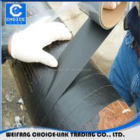 2.mm Bitumen sealant flashing tape