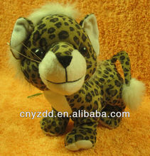 Hot sell plush tiger toy /tiger plush toys/plush toy tiger
