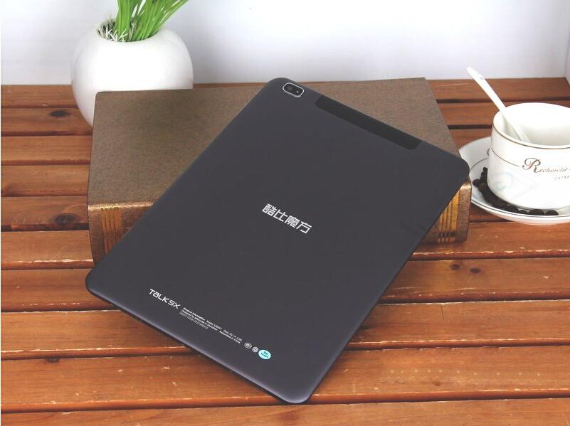 Планшетный ПК Cube 9 X 32 9,7/mtk8392 2048 X 1536 android GPS Bluetooth 4.4 2 8.0MP Cube Talk 9X