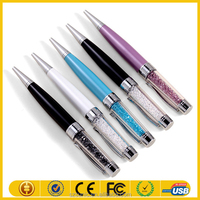 usb flash drive gadgets promotion