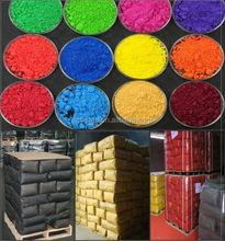 color brick pigment red color iron oxide y101 concrete pigment iron oxide red 130